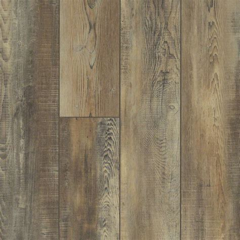 pantheon hd plus 2001v   saggio Vinyl Flooring: Vinyl