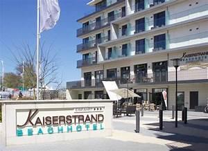 Iga Berlin Hotel : start gla er und dagenbach ~ Frokenaadalensverden.com Haus und Dekorationen