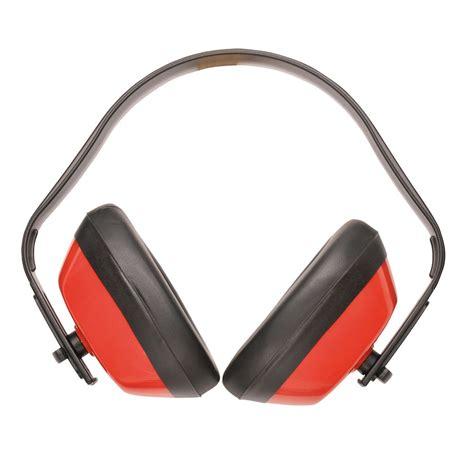 casque anti bruit bureau portwest casque anti bruit distriartisan