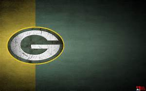 HD Green Bay Packers Wallpaper Full HD Pictures