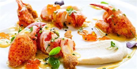 cuisine japonaise santé homard quel vin choisir pour servir ce plat de fêtes