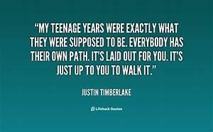 Justin Timberlake Relationship Quotes. QuotesGram