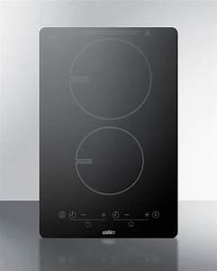Schott Ceran Induktion : buy summit sinc2b120 120v built in induction cooktop in ~ Sanjose-hotels-ca.com Haus und Dekorationen