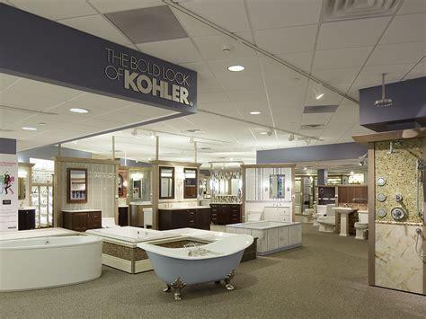 best plumbing tile kohler kitchen bathroom products at best plumbing tile