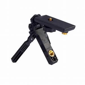 Niveau Laser Stanley : kit niveau laser croix fcl g vert mini tr pieds cible ~ Melissatoandfro.com Idées de Décoration