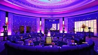 toronto wedding venues event venues gallery