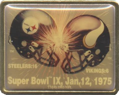 super bowl stamp pins crw flags store  glen burnie