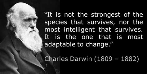 Charles Darwin Quotes Quotesgram
