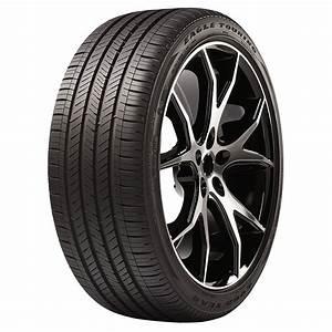 Eagle® Touring... Goodyear Tires