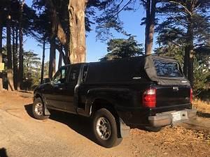 30+ 2000 Ford Ranger Flareside Gif