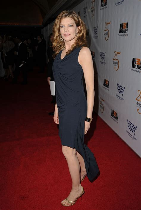 rene russo shoes rene russo photos photos 25th anniversary genesis awards