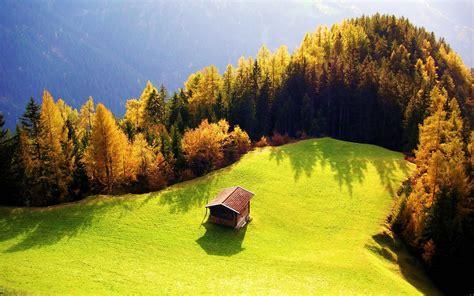 beautiful landscapes beautiful free wallpapers beautiful landscapes wallpapers