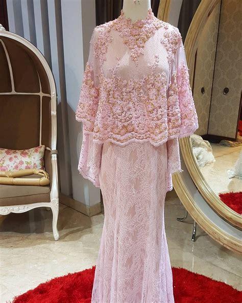 pin  dyah wahyu  moeslim fashion hijab gown muslim