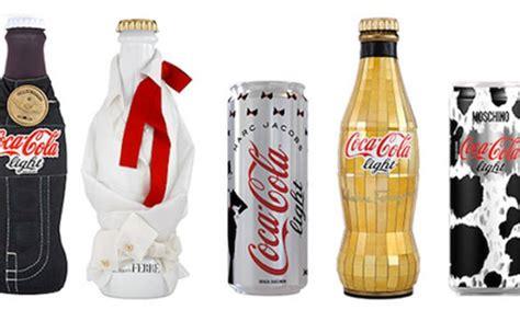 si鑒e social coca cola coca cola 130 anni di emozioni this marketers