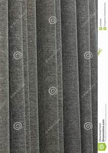 Curtain royalty free stock image image 34493296 for Gray curtains texture