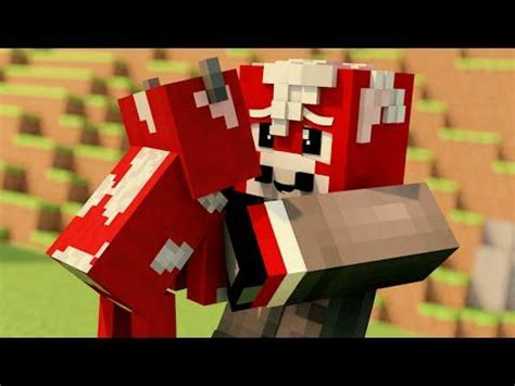 minecraft mods  animals mod breed realistic male