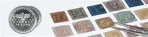 Gratis Kataloge Bestellen : antiquit ten kataloge gratis antiquit ten katalog 2014 kostenlos bestellen antiquit ten ~ Eleganceandgraceweddings.com Haus und Dekorationen