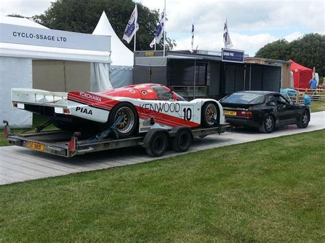 comment mettre un siege auto porsche 944 turbo cup trophée 39 s michel mora meeting