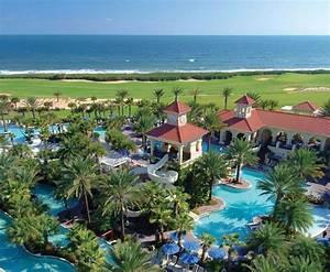327 best florida keys images on pinterest the florida With best honeymoon destinations on the east coast