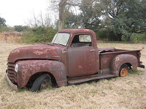 chevrolet pickup  sale folsom louisiana