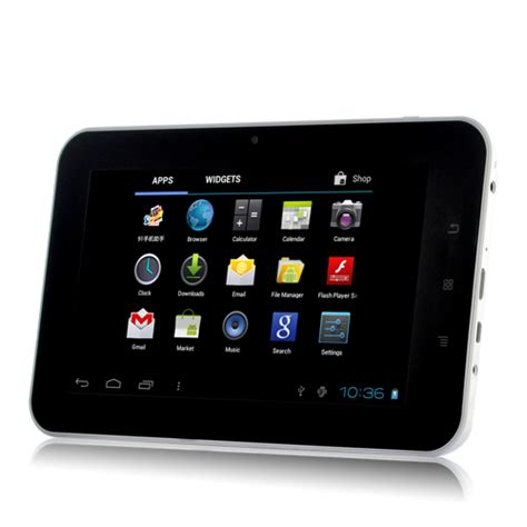 7 android tablet wholesale android tablet 7 inch android 4 0 touchscreen