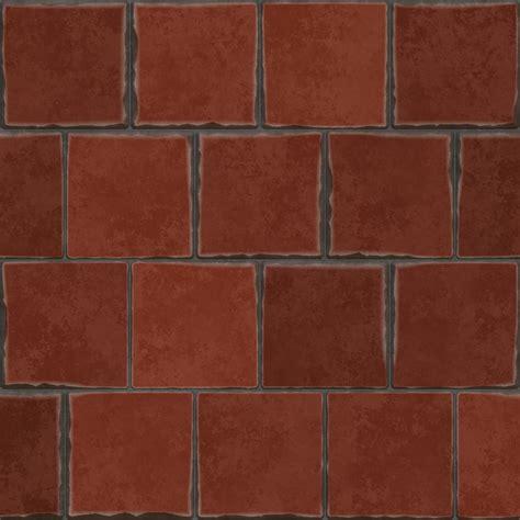 terra cotta ceramic tile terra cotta tile terracotta floor tile polish gallery terra cotta floor tile kitchen image