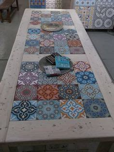 1000 ideas about mosaic tile table on mosaic patterns and mosaics