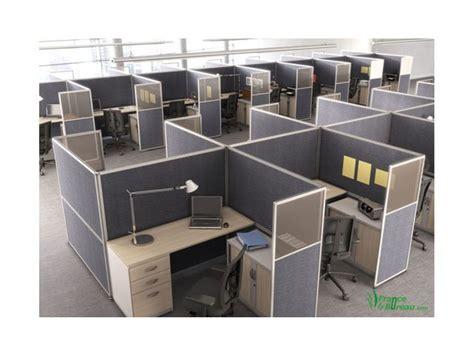cloison de bureaux cloison de bureau cloisonnette bureau