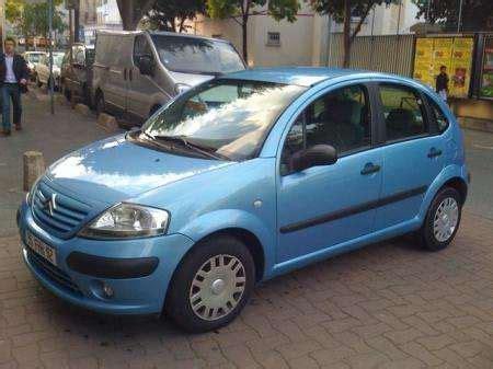 voiture occasion moins de 1000 euros diesel voiture occasion pas cher 500 euros le monde de l auto