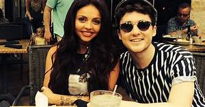 Who is Jake Roche? Everything you need to know about Jesy ...