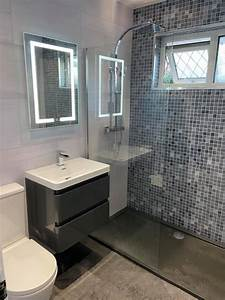 Bathroom, Trends, For, 2021