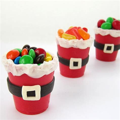 16 cute christmas party food ideas 16 food ideas spaceships and laser beams