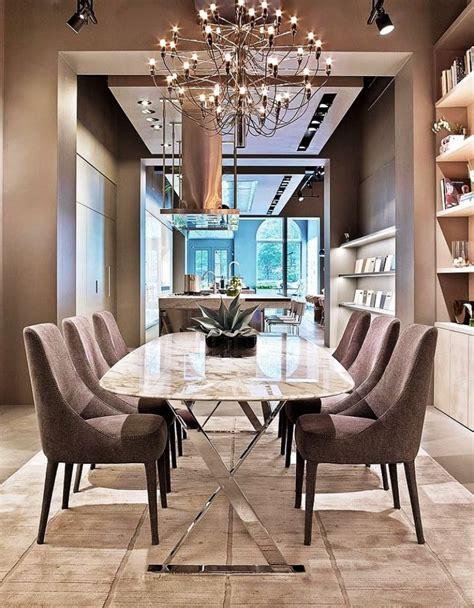 amazing contemporary dining room ideas   home