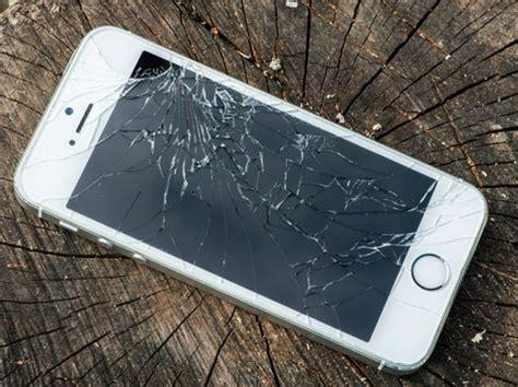 iphone 6 broken screen icolor christiana mall we repair iphone 6 cracked