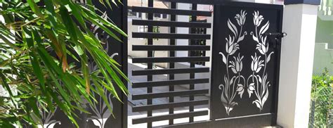 how to do interior designing at home laser cutting in coimbatore laser cutting services in