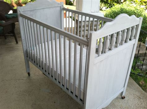 Baby Biting Crib Paint by Here S The Actual Crib For Quot Baby S Quot Nursery Crib