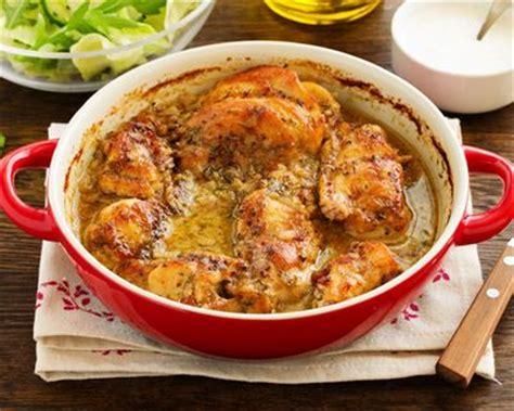 cuisiner le lapin au vin blanc recette lapin à la moutarde sans vin blanc