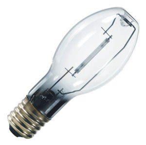 high sodium light bulb philips 147413 c150s55 alto nc hps high pressure sodium