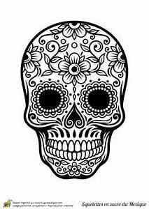 Crane Mexicain Dessin : 1000 ideas about dessin tete de mort on pinterest skull dessin attrape reve and dessin plume ~ Melissatoandfro.com Idées de Décoration