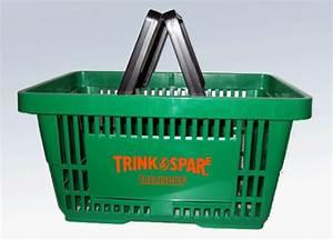 Spar Dich Blau : der einkaufskorb bestseller shop mit top marken ~ Orissabook.com Haus und Dekorationen