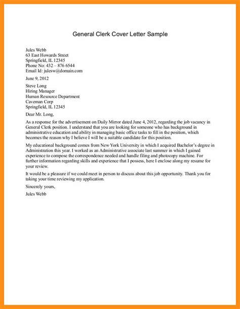cover letter format  uk piqquscom basic cover letter