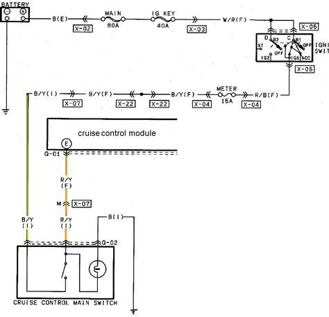na miata wiring diagram 23 wiring diagram images