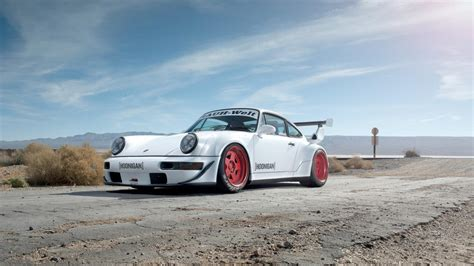 rauh welt porsche 911 301 moved permanently