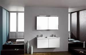 salle de bain gris photo 14 15 salle de bain grise With salle de bain contemporaine grise