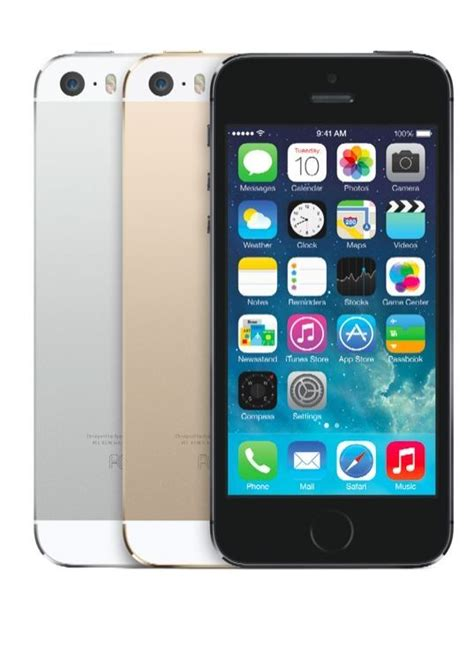 64gb iphone 5s 17 best images about gadgets on iphone