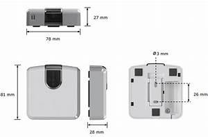 Wi-fi U00ae Device  Halcyon U2122 Mini-split Benefits