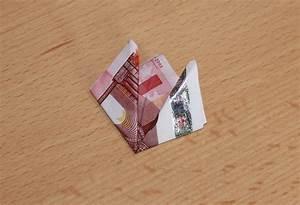 Geldfrosch Basteln Anleitung : blumen aus geld basteln fabulous origiami geldschein ~ Lizthompson.info Haus und Dekorationen