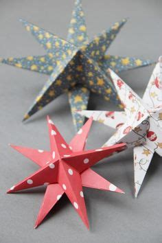 peppermint creative blog creative nonsense  junk