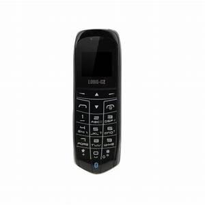 Telephone Long Cz : long cz j8 mobile phone mini bluetooth smartphone ebay ~ Melissatoandfro.com Idées de Décoration