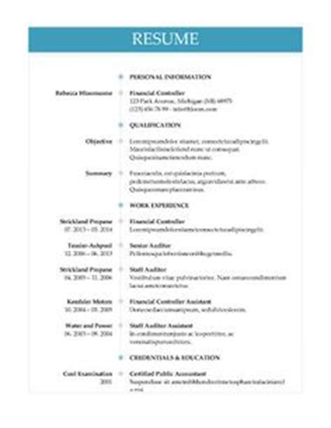 123819031g (1240×1753)  Biodata For Marriage Samples. Sample Medical Student Resume. Chemical Engineer Resume Sample. Skills For Customer Service Job Resume. Resume Templates For Project Managers. Sample Key Skills For Resume. Business Development Manager Resume Samples. List Of Skills For Customer Service Resume. Good Example Resume